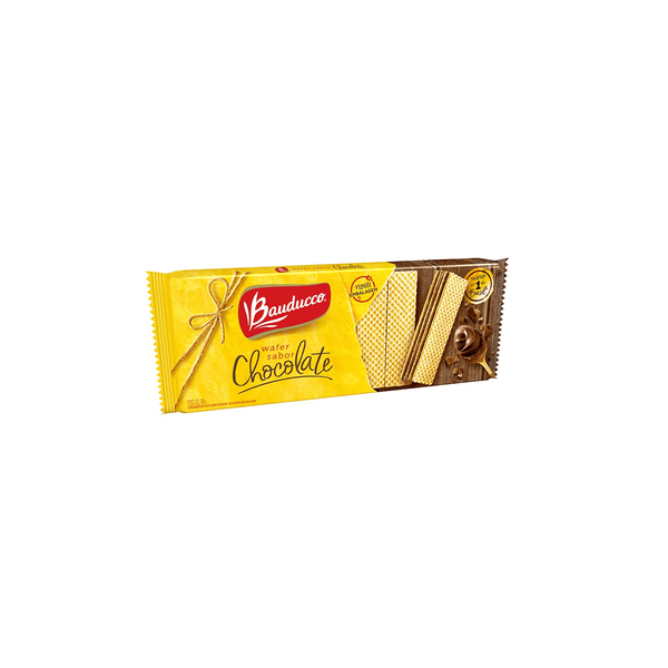 Biscoito-Wafer-Bauducco-Chocolate-78g