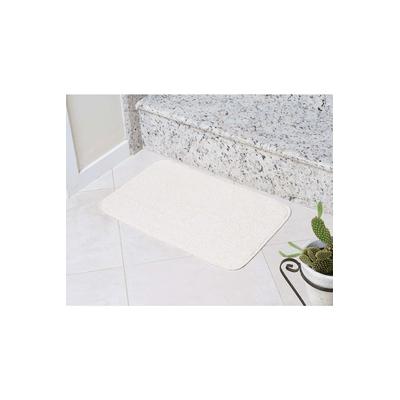 Tapete-Tapetes-Jr-Silver-40x50cm