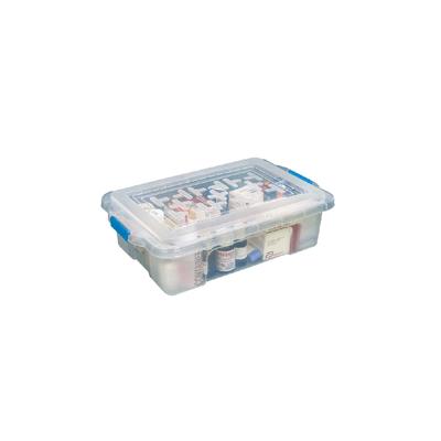 Organizador-Sao-Bernardo-Container-Cristal-84l