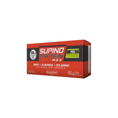 Supino-Protein-Max-Castanha-com-Caramelo-46g