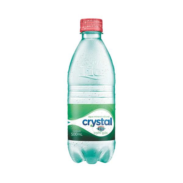 Agua-Acqua-Lia-com-Gas-500ml