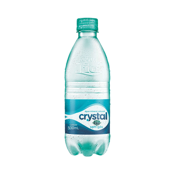 Agua-Acqua-Lia-sem-Gas-500ml
