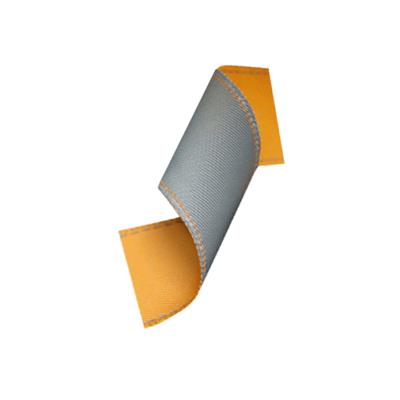 Fita-Jeans-Poliester-Dupla-Face-37mm-Azul-Claro