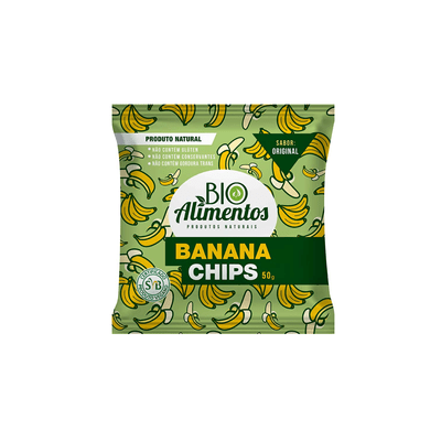 Banana-Chips-Original-50g