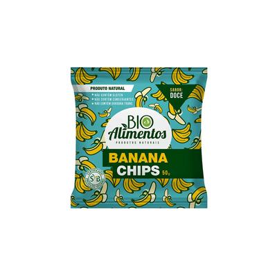 Banana-Chips-Doce-50g