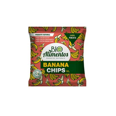 Banana-Chips-Pimenta-50g