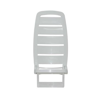 Cadeira-Tramontina-Guaruja-Plastica