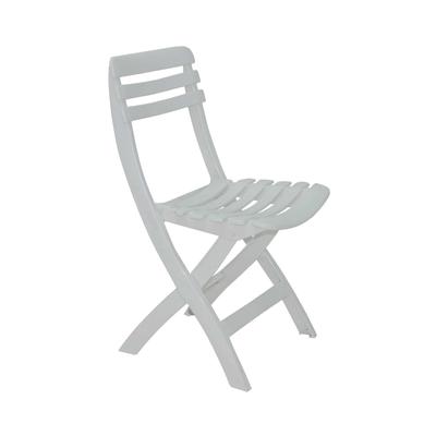 Cadeira-Tramontina-Ipanema-Plastica