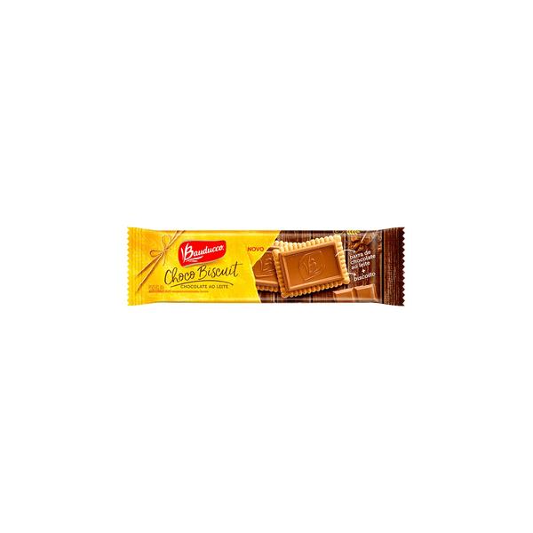 Biscoito-Choco-Biscuit-ao-Leite-Bauducco-80g