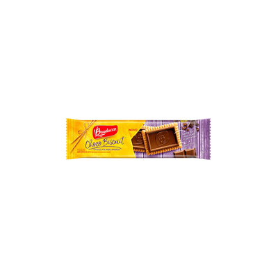 Biscoito-Choco-Biscuit-Meio-Amargo-Bauducco-80g