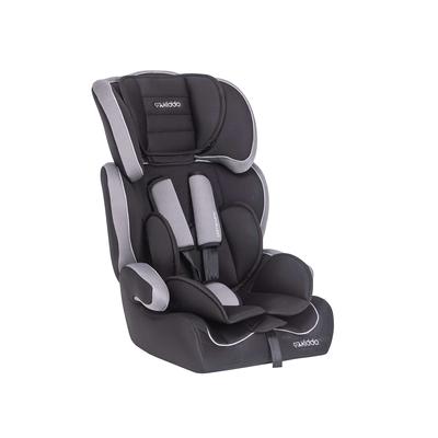 Cadeira-para-Auto-Kiddo-Company-de-9-a-36kg-Preta
