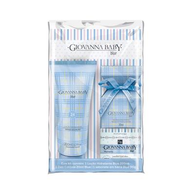 Kit-Giovanna-Baby-com-Hidratante-Colonia-e-Sabonete-em-Barra-Blue