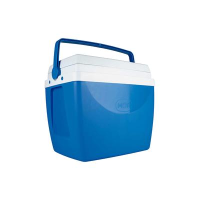 Caixa-Termica-Mor-34l-Azul