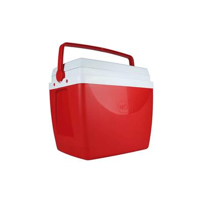 Caixa-Termica-Mor-34l-Vermelha