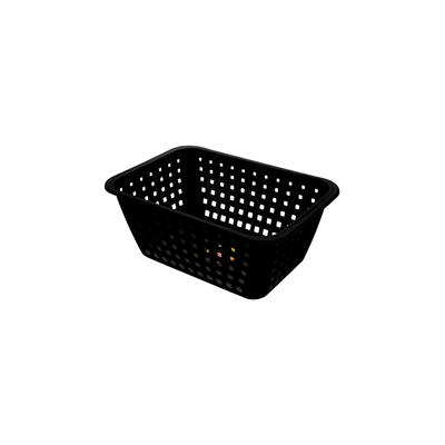 Cesto-Ordene-Organizador-Preto-14l