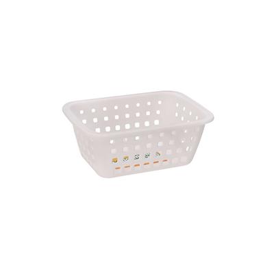 Cesto-Ordene-Organizador-Branco-3l