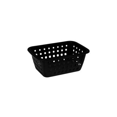 Cesto-Ordene-Organizador-Preto-3l