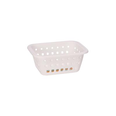 Cesto-Ordene-Organizador-Branco-14l