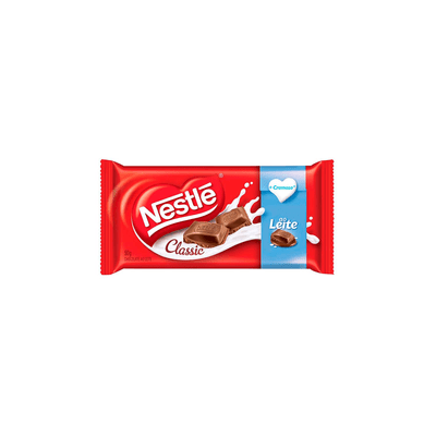 Chocolate-Classic-ao-Leite-Nestle-90g