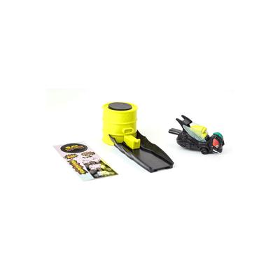 Kit-Lancador-Dtc-Bugs-Diversos-Modelos