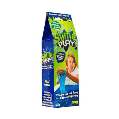 Slime-Play-Sunny-com-50g