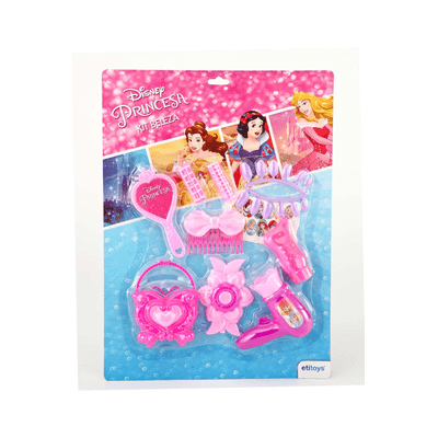Kit-Beleza-Etilux-Princesas