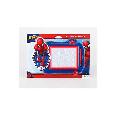 Lousa-Magica-Etilux-Spider-Man