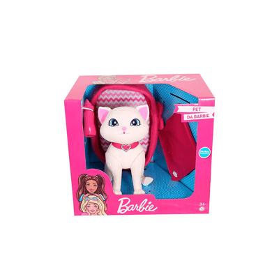 Pet-da-Barbie-Pupee