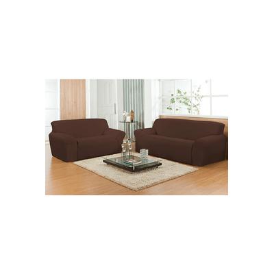 Kit-com-2-Capas-para-Sofa-Arte-Cazza-Canelada-2-e-3-Lugares