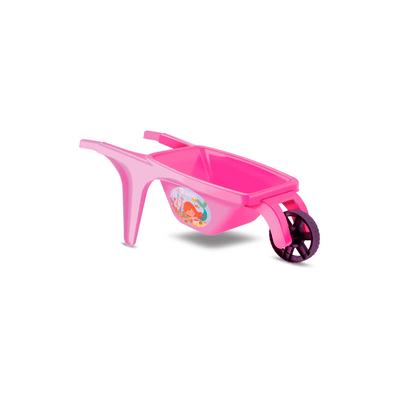 Carriola-Samba-Toys-Praia