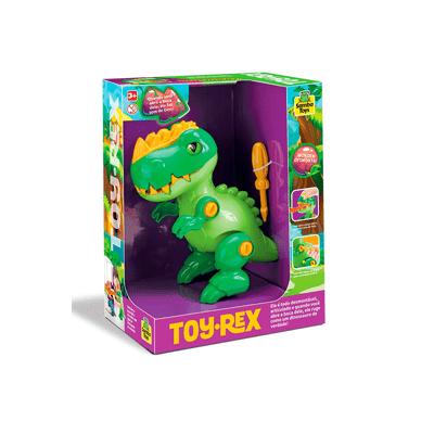 Dinossauro-Toy-Rex-Samba-Toys-com-Som