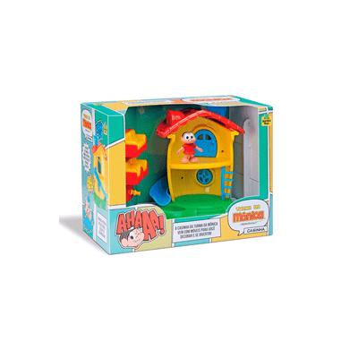 Casinha-Samba-Toys-Monica