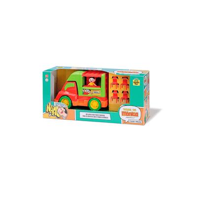 Food-Truck-Samba-Toys-Turma-da-Monica