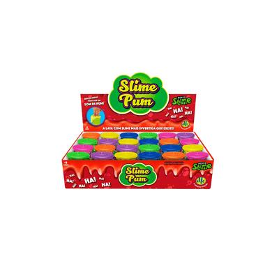Slime-Pum-Dtc-Diversos-Modelos