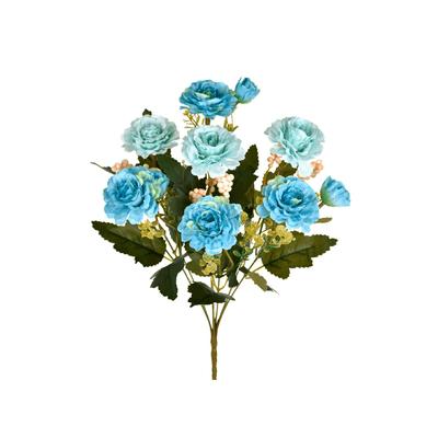 Bouquet-Dalia-Grillo-com-7-Flores-Cores-Diversas