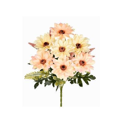 Bouquet-Gerbera-Grillo-com-7-Flores-34cm-Cores-Diversas