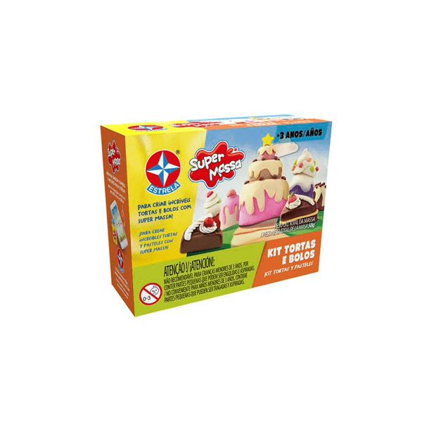 Super-Massa-Estrela-Kit-Tortas-Bolos