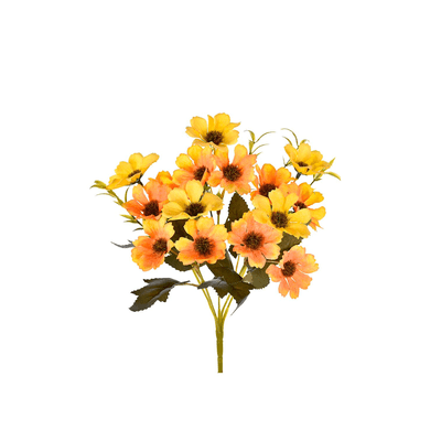 Bouquet-Calendula-Grillo-com-5-Flores-Cores-Diversas