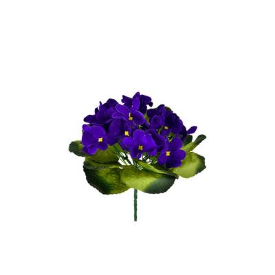 Bouquet-Violeta-Micropeach-Grillo-Violeta