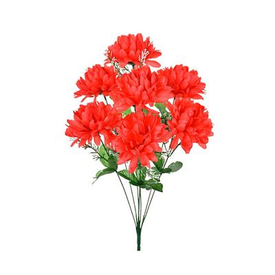 Bouquet-Crisantemo-Grillo-com-7-Flores-Cores-Diversas