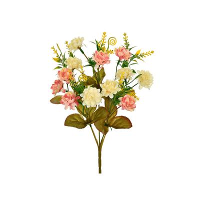 Bouquet-Mini-Crisantemo-Grillo-com-5-Flores-Cores-Diversas