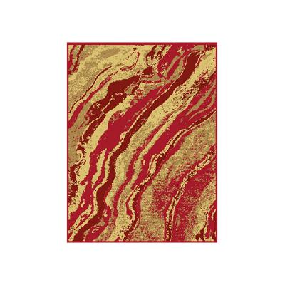 Tapete-J-Serrano-Renaissence-50x80cm