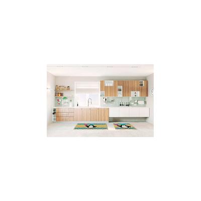 Kit-com-2-Tapetes-J-Serrano-Renaissance-para-Cozinha
