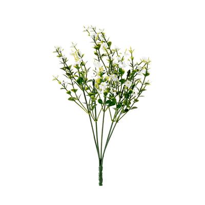 Bouquet-Mini-Carinho-de-Mae-Grillo-com-5-Flores-Branco