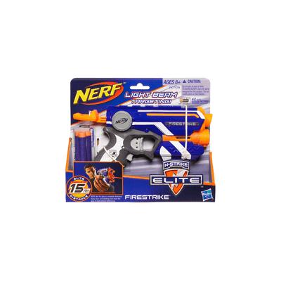 Lancador-Nerf-El-Firestrike