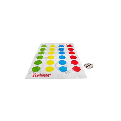 Jogo-Twister-Novo-Hasbro