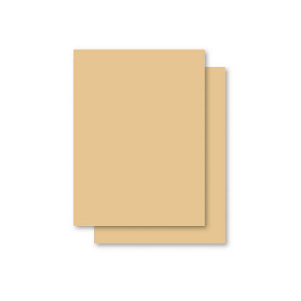 Papel-Cartolina-Jandaia-Amarelo-50x66cm-140g