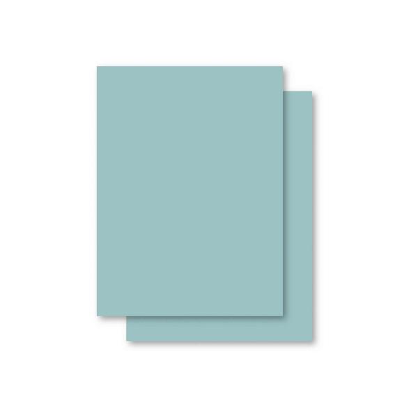 Papel-Cartolina-Jandaia-Azul-50x66cm-140g
