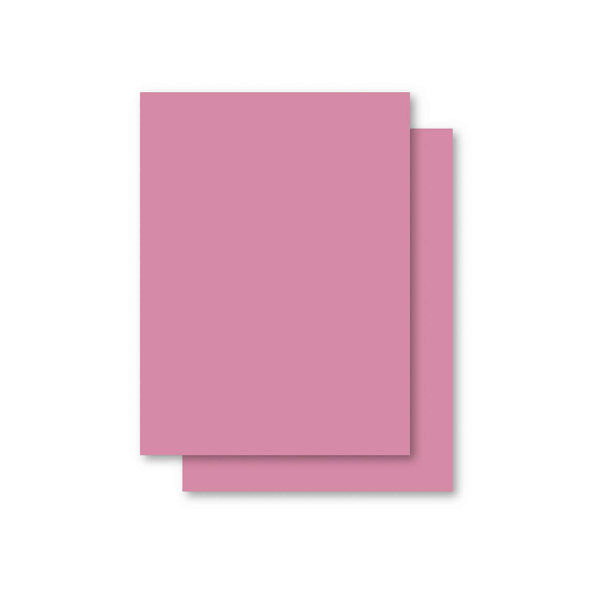 Papel-Cartolina-Jandaia-Rosa-50x66cm-140g