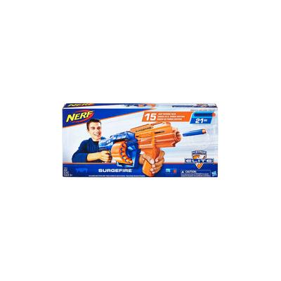 Lancador-Nerf-Surgefire